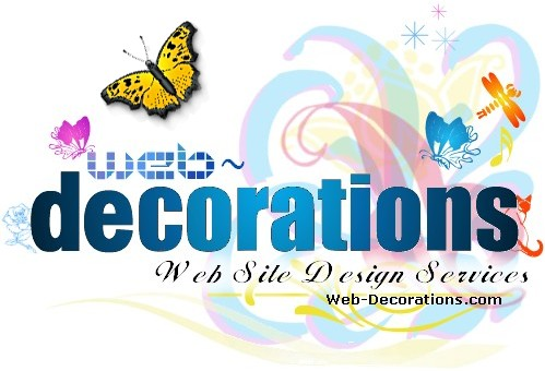 cattery web designs, custom graphic designs, personal, hobby, small business designs and more